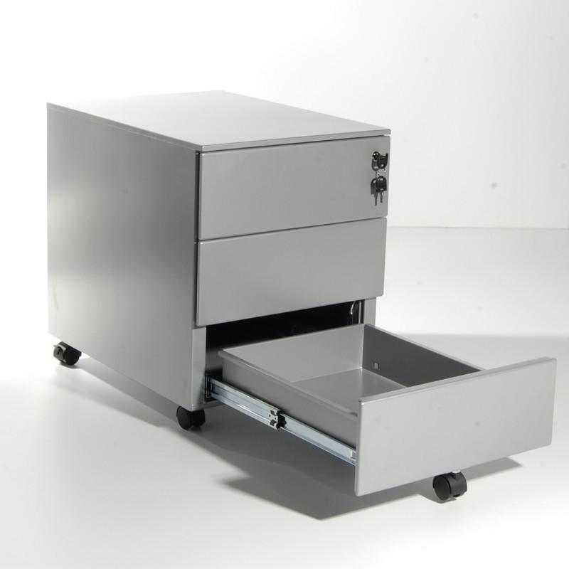 HT-Steel Rollcontainer - Büromöbel direkt vom Hersteller