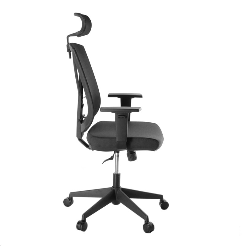 Actendo - Büromöbel direkt vom Hersteller