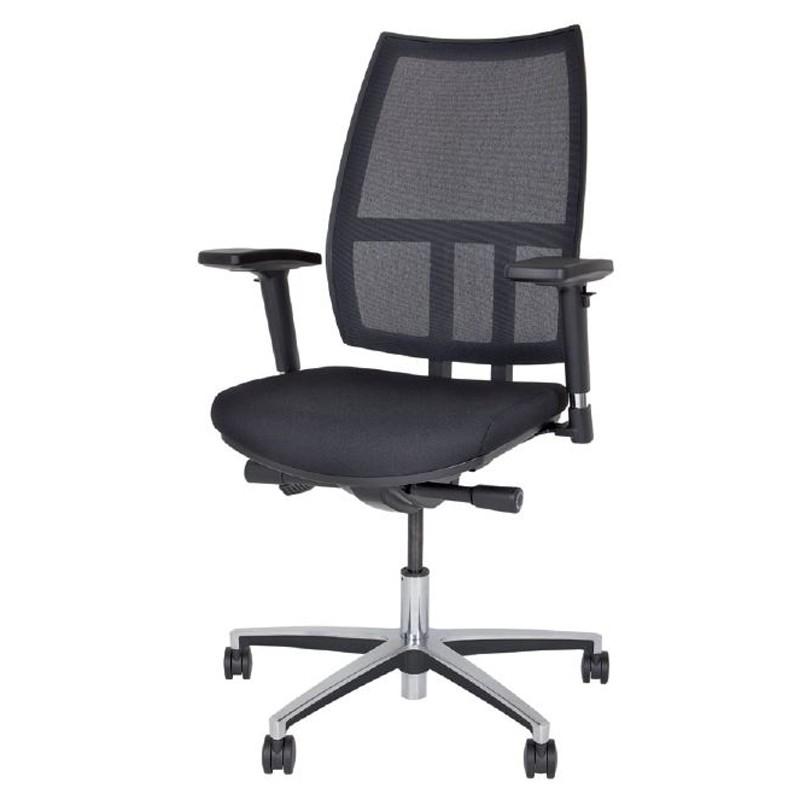 Bürodrehstuhl Bisley Maxime - Büromöbel direkt vom Hersteller