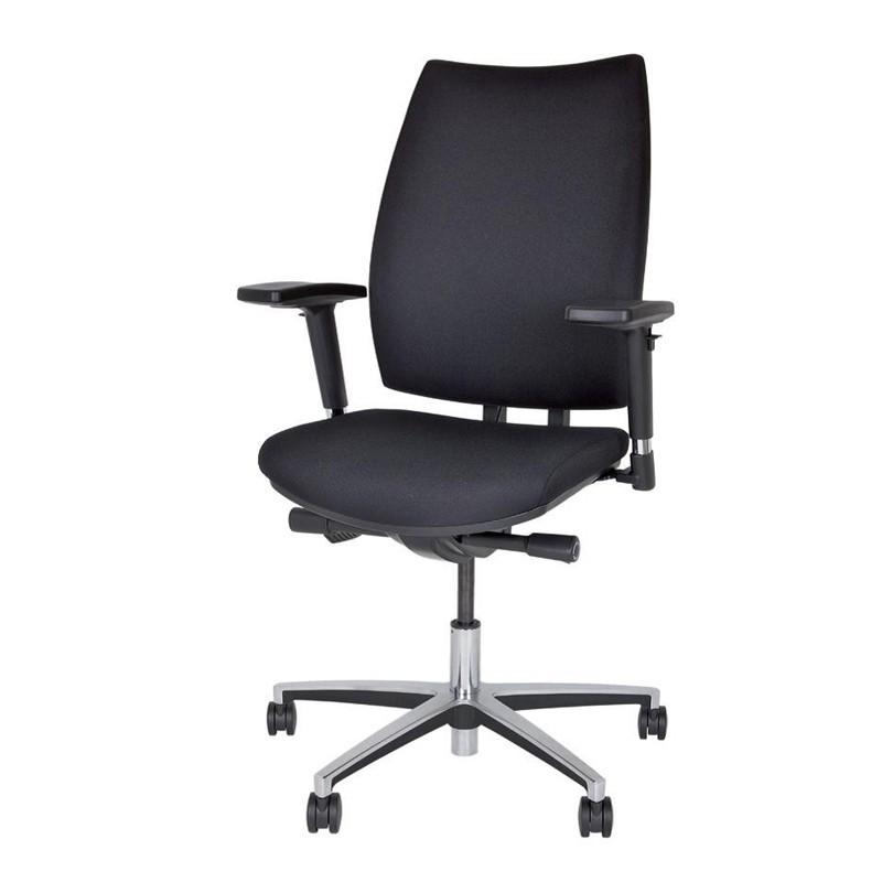 Bürodrehstuhl Bisley Upscale - Büromöbel direkt vom Hersteller