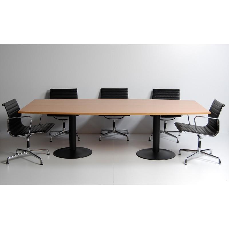 HT Besprechungstisch - Büromöbel direkt vom Hersteller
