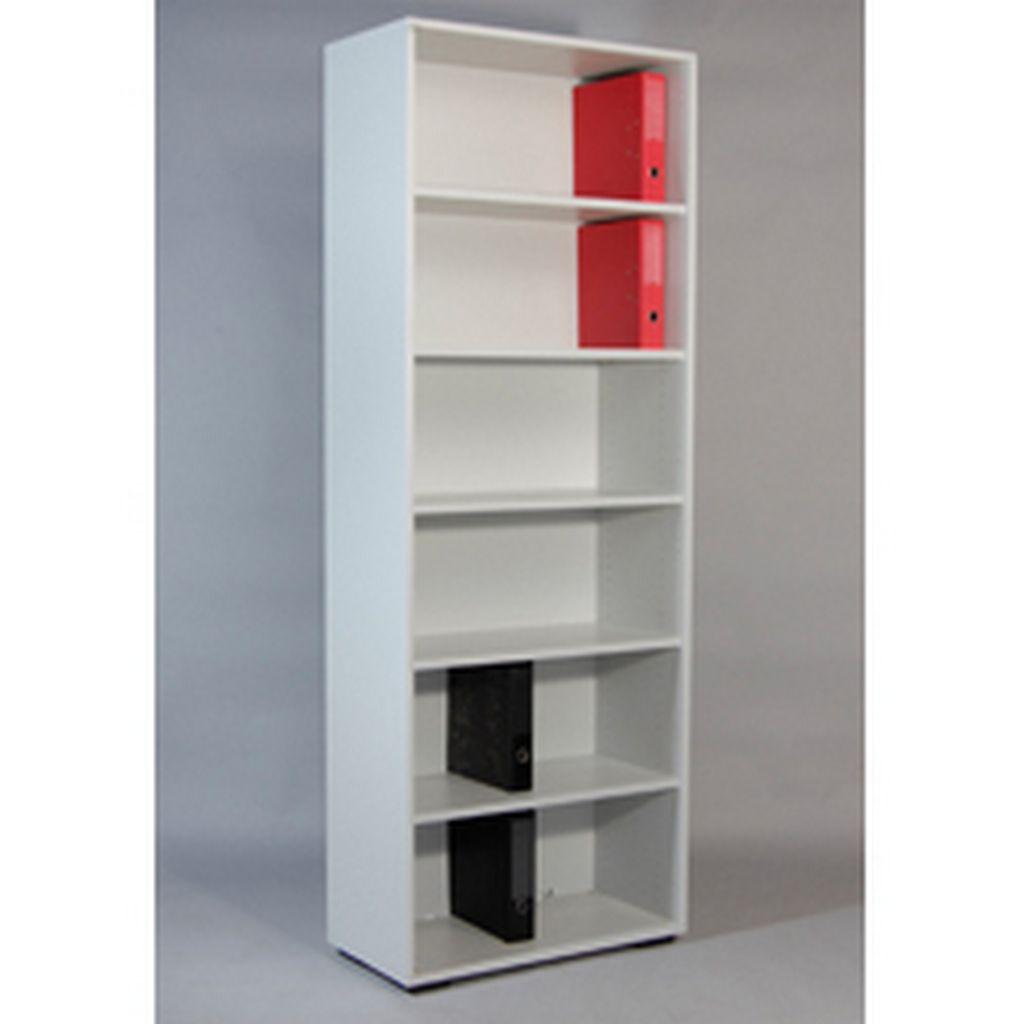 Regale - Büromöbel direkt vom Hersteller
