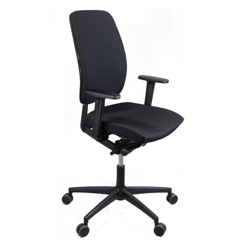 Bürodrehstuhl XP Line 6.2