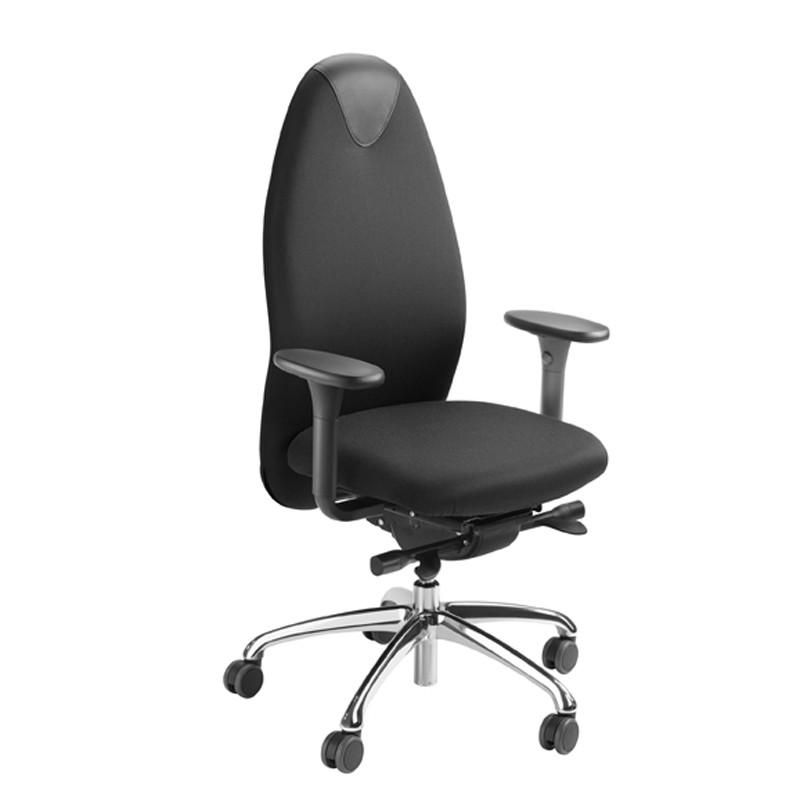 Bürodrehstuhl Tango Löffler 2450 - Büromöbel direkt vom Hersteller