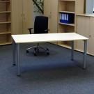 HT Schreibtisch