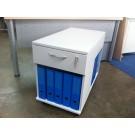 HT Filocon Container für Stehordner